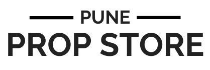 Pune Prop Store