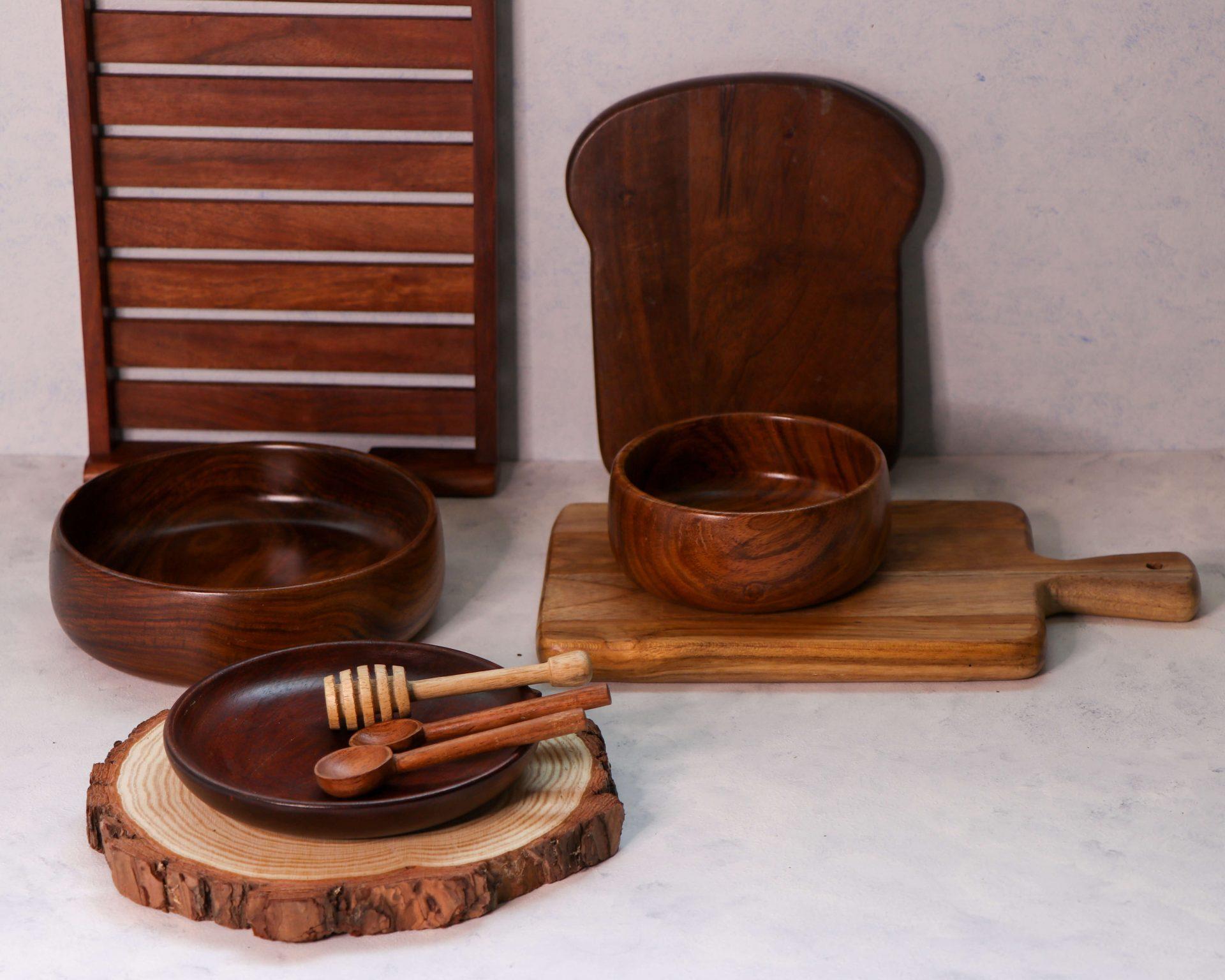 Wooden Props on Rent - Pune Prop Store