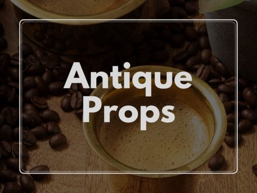 Brass products- Antique props- Pune Prop Store