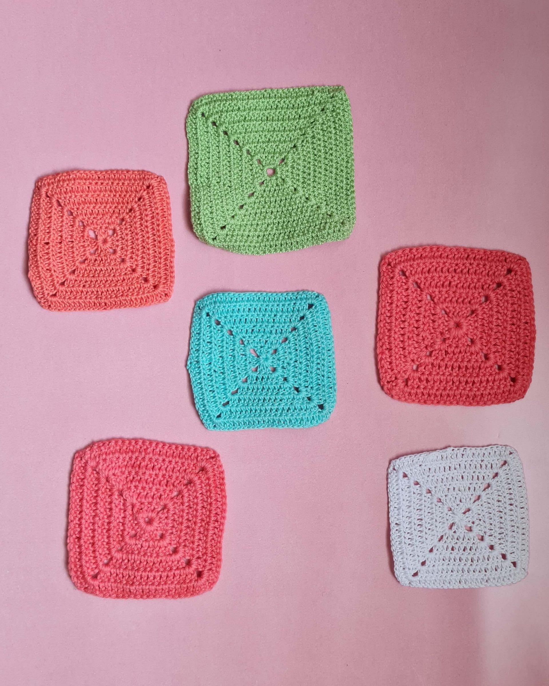 Crochet Baby Props - Pune Prop Store - Pune Prop Store