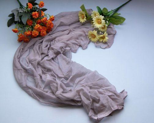 Plain napkins for photography- Pune prop store