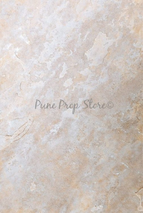 Cameo Marble Printed Backdrop For Photography - Pune Prop Store