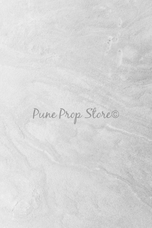Alto Grey Printed Backdrop For Photography - Pune Prop Store