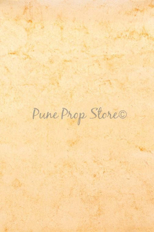 Caramel Cream Printed Backdrop For Photography - Pune Prop Store