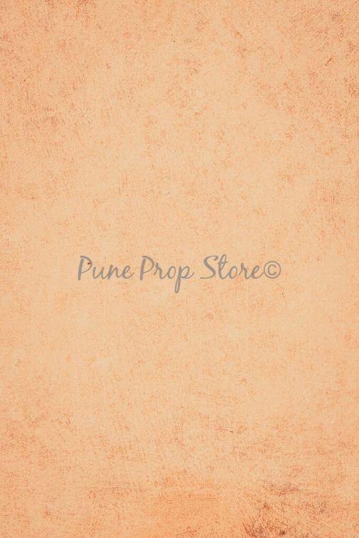 Gold Sand Printed Backdrop For Photography - Pune Prop Store