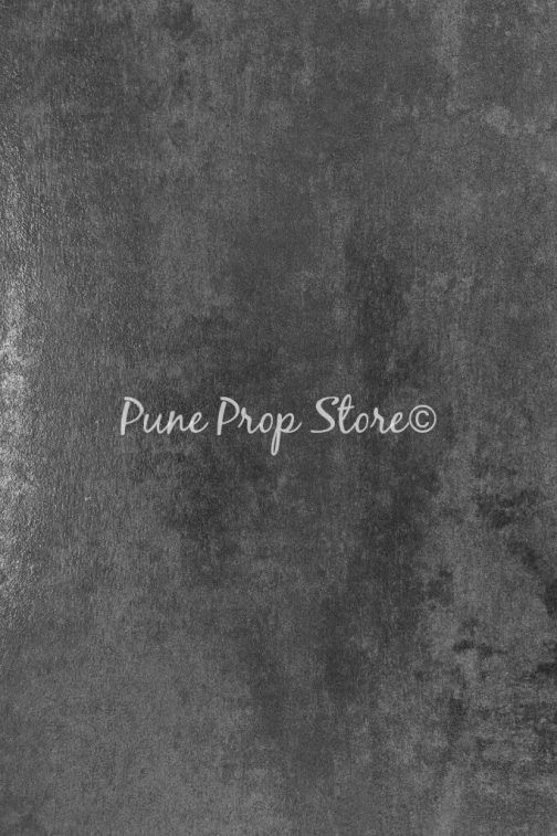 Moon Surface Printed Backdrop For Photography - Pune Prop Store