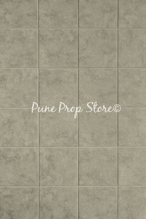 Napa Tile Printed Backdrop For Photography- Pune Prop Store
