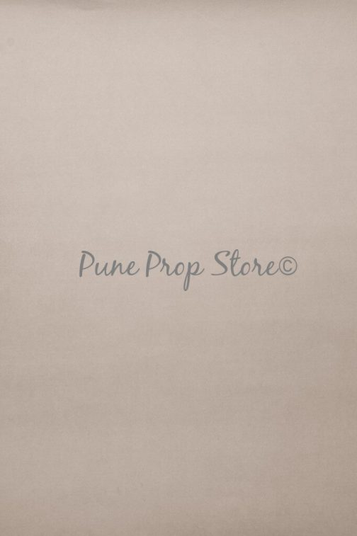 Silk Grey Printed Backdrop For Photography - Pune Prop Store